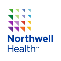 North well Health Logo